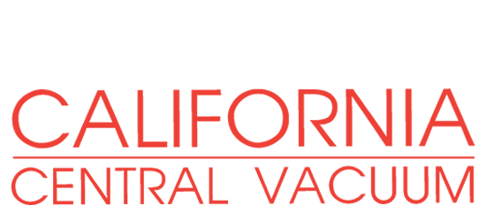 California Central Vacuum
